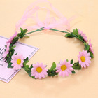 Garlands Flower Head...