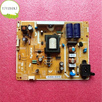 Good test power supply board BN44-00496A BN44-00496B UN39EH5000F UN40EH5000F PD40AVF_CSM PSLF760C04A UN39EH5003FXZA UN40EH5300F 1 24 diecast car model metal toy vehicle suv alloy car wheels sound and light doors open pull back car boys toys cars kids gift