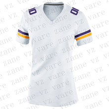 Customize Womens Sports Football Jerseys Adam Thielen Dalvin Cook Stefon Diggs Harrison Smith Kirk Cousins Cheap Jersey customize youth american football jerseys adam thielen dalvin cook stefon diggs harrison smith kirk cousins cheap jersey