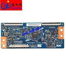 цена на T420HVN06.2 CTRL BD 42T34-C00  new logic board for T420HVN06.2 CTRL BD 42T34-C00