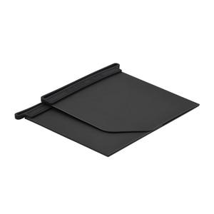 Image 5 - For DJI Mavic 2 Pro Mini 2 Air Spark Phantom 4 3 mavic air 2 Accessories Phone Tablet Sun Shade Controller Hood Monitor Cover