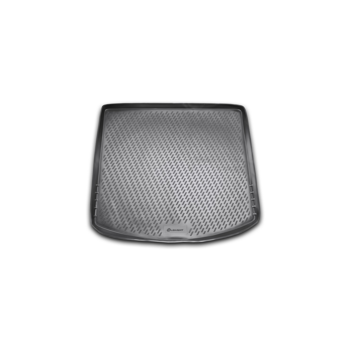 Trunk Mat For MAZDA CX 5 2011--2016 Cross. CARMZD00040