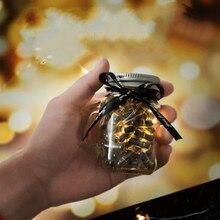 50/100 шт. выражение капсулы для сообщений вечерние свадебные сувениры детская одежда для новорожденных, для дня рождения, с надписью «Love» для ...