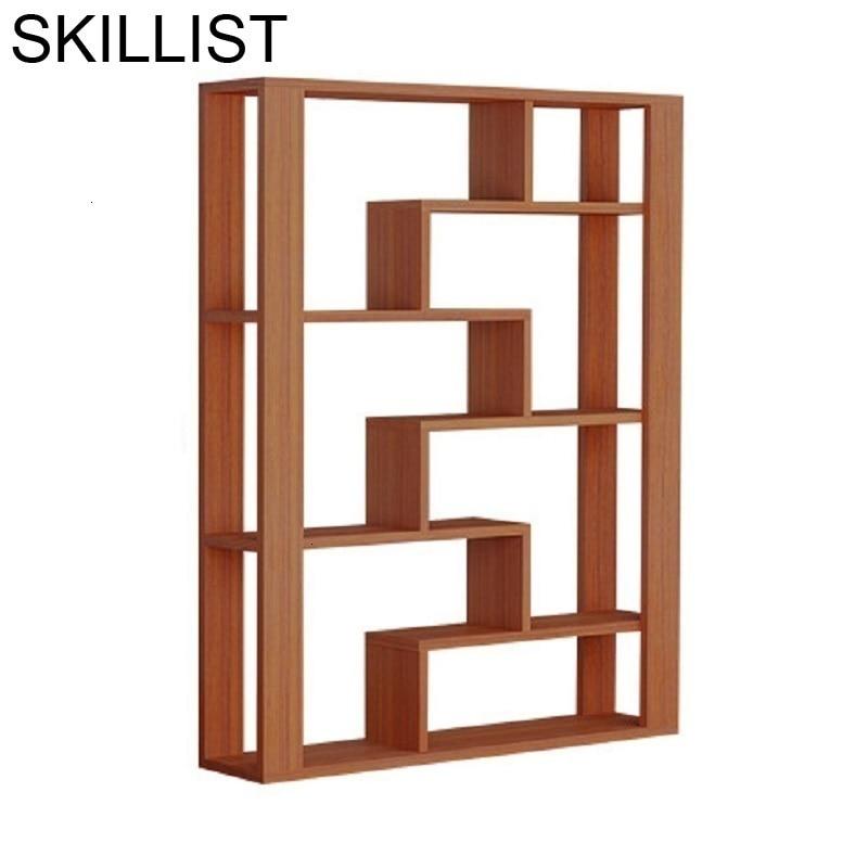 Vetrinetta Da Esposizione Table Meuble Mobili Per La Casa Salon Cocina Rack Armoire Kast Shelf Furniture Mueble Bar Wine Cabinet