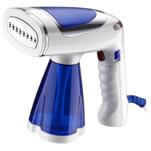 1600WTravel Household Handheld Ironing Machine Garment Steam
