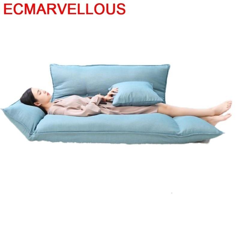Oturma Grubu Para Meubel Asiento Puff Sala Moderna Meble Copridivano Kanepe Mueble Set Living Room Furniture Mobilya Sofa Bed
