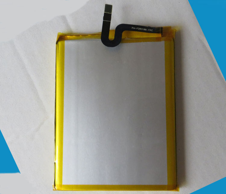 4000mAh BQ 5202 <font><b>Battery</b></font> For <font><b>BQS</b></font>-5202 Space LITE Mobile Phone High Quality <font><b>Battery</b></font> with Repair Tools for gift image