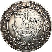 https://ae01.alicdn.com/kf/H1cc26841d6644e39a7c9032cf5359fd0t/Hobo-1893-S-USA-Morgan-Dollar-COPY-Type-161.jpg