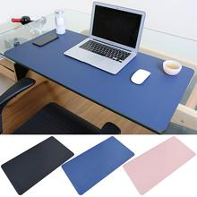 Vococal 60x30 см, большой размер, нескользящий коврик для мыши из ПВХ, игровой коврик для мыши, коврик для ноутбука, компьютера, стол, подушка, коврик для дома, офиса