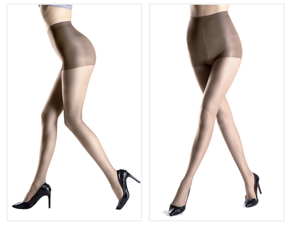 Pantyhose Fashion Color discount 4