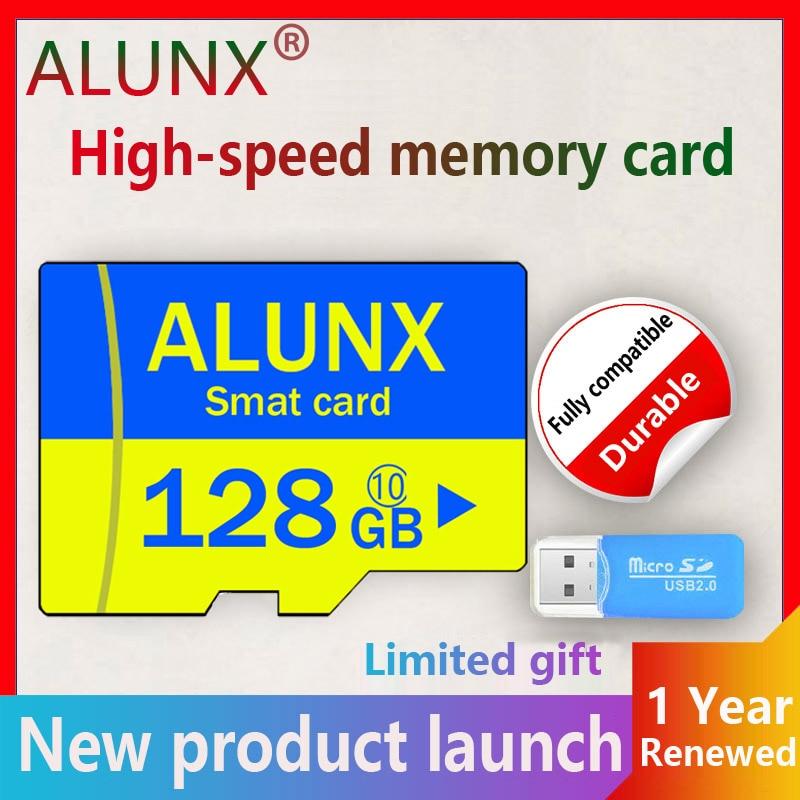 Tarjeta Micro SD para teléfono, memoria Flash de 16GB, 32GB, 64GB, 256GB, 16GB, 8GB, 4GB, 16G, 32G, 64G, 128G, 128G, 256G, TF