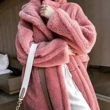 Женские куртки и пальто скидки до 80% от Алиэксресс