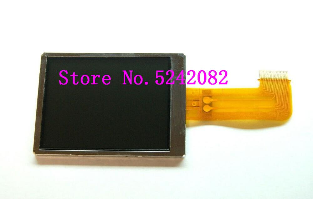 NEW LCD Display Screen For OLYMPUS FE-170 FE-210 FE-220 FE-270 X-775 X-875 FE170 FE210 FE220 FE270 X775 X875 Digital Camera