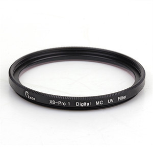 Image 5 - Pixco XS Pro1 58mm/67mm/62mm/40.5mm/46mm/72mm/77mm/82mm /55mm Digital Multi Coated MC UV filter