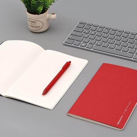 material escolar de escritorio