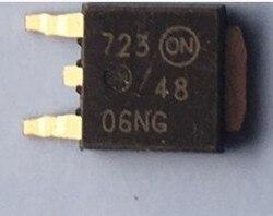 100% novo & original 4806ng ntd4806nt4g para-252