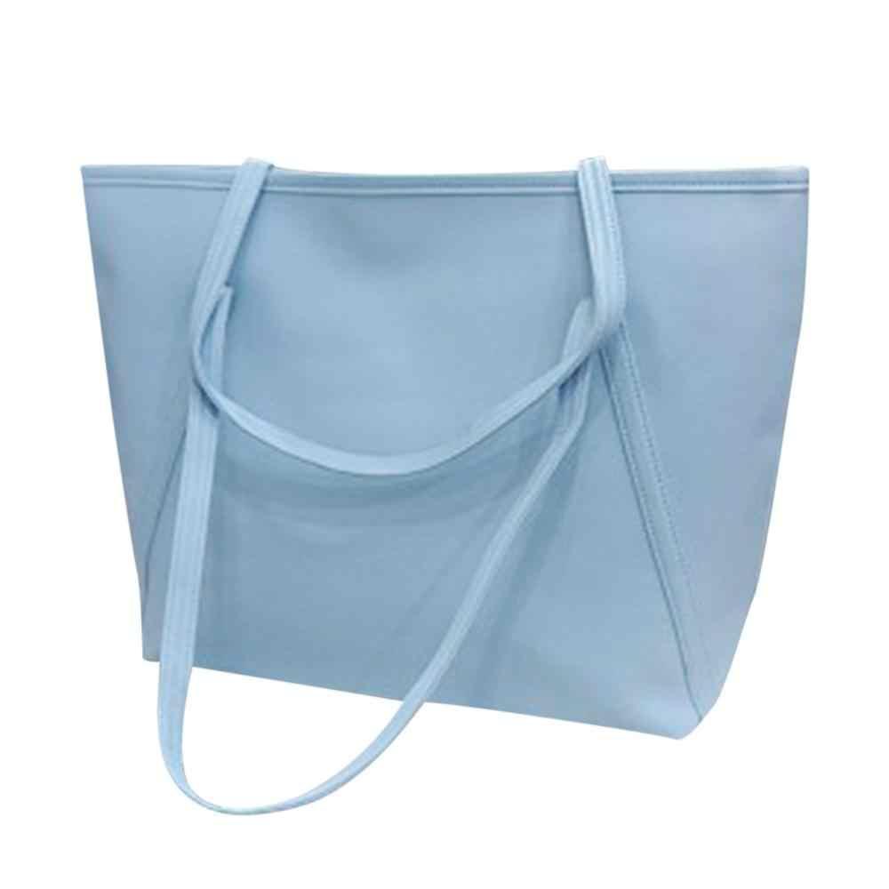 MOLAKE Frauen Feste Große Kapazität Messenger Taschen designer taschen berühmte marke frauen taschen 2019 Aug.14