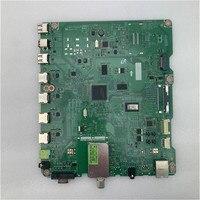 Samsung 40 inç TV anakart kartı UA40D5000 BN41/01661A BN 41/01747A ekran ltj400hm 04 LTJ400HM03 H BN 91/06919 M Devreler    -