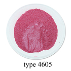 Pearl Powder Pigment...