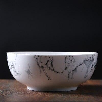 8 inch bowl