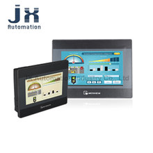 Weinview 7/10 polegada tela de toque hmi mt6103ip mt8101ie mt8102ie mt8103ie mt8121ie mt8050ie interface da máquina humana exibição