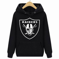 Cheap Mens Graphic Hoodies Sweatshirts Company Raiders Famous Short Men Crew Neck Printed Tee