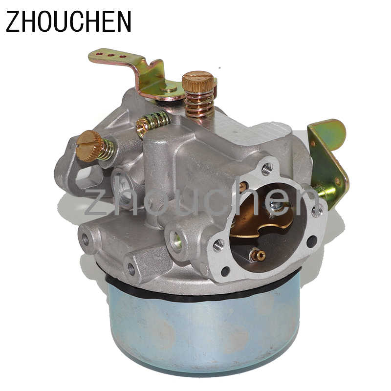 Kohler 엔진 모터 카브 기화기 K90 K91 K141 K160 K161 K181 엔진