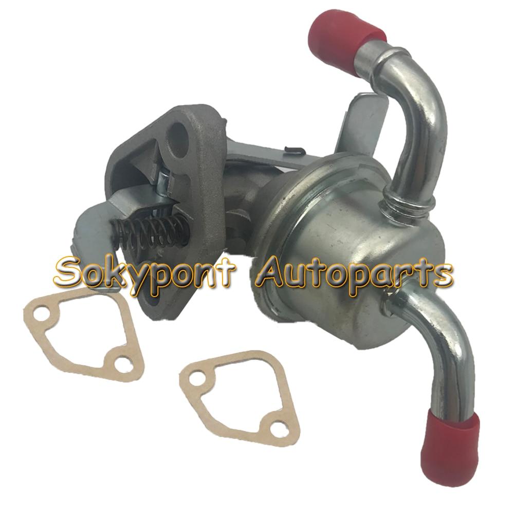16285-52032 Fuel Pump for Kubota V1505 V1305 D1105 D905 D1005 Engine New US