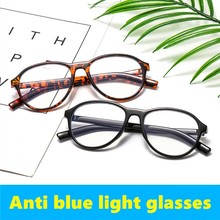 GD1415 Vintage Men Women Anti blue light luxury design fashion Glasses for  Eyeglasses Blue Ray Goggles lentes hombre/mujer
