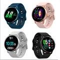 DT88 Новые gps умные часы для мужчин и женщин спортивные Смарт-часы фитнес-трекер 3g Bluetooth IP68 Водонепроницаемые часы для Android/iOS