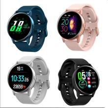 цены на DT88 new GPS Smart Watch Men Women Sport Smartwatch Fitness Tracker 3G Bluetooth IP68 Waterproof Watchphone for Android/iOS  в интернет-магазинах