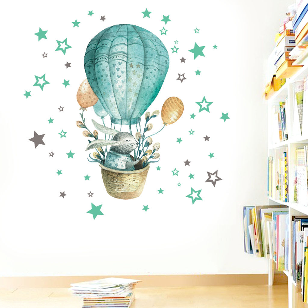 Top 9 Most Popular Background Wallpaper For Children Room Ideas And Get Free Shipping A293