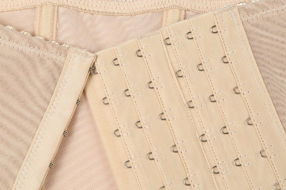 Послеродовой пояс для живота Поддержка материнства пояс-бандаж беременность корсет для похудения Беременная талия формирователь женский Корректирующее белье корсет бандаж для беременных боди пояс для похудения
