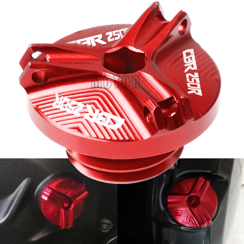 For CBR250R 11-13 CBR250 CBR 250 R Motorcycle Engine Radiator Motor Bike Aluminium Replace Parts Cooling Cooler