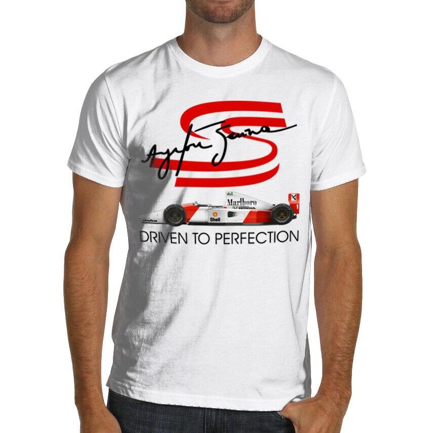 ayrton-font-b-senna-b-font-mclaren-white-or-gray-t-shirt-f1-formula-1-streetwear-size-s-3xl