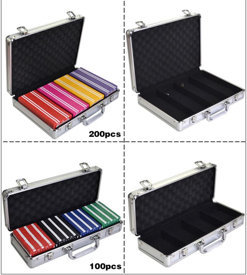 square-chips-suitcase-chip-container-chip-case-box-font-b-poker-b-font-chips-square-aluminum-suitcase-100-200pcs-capacity