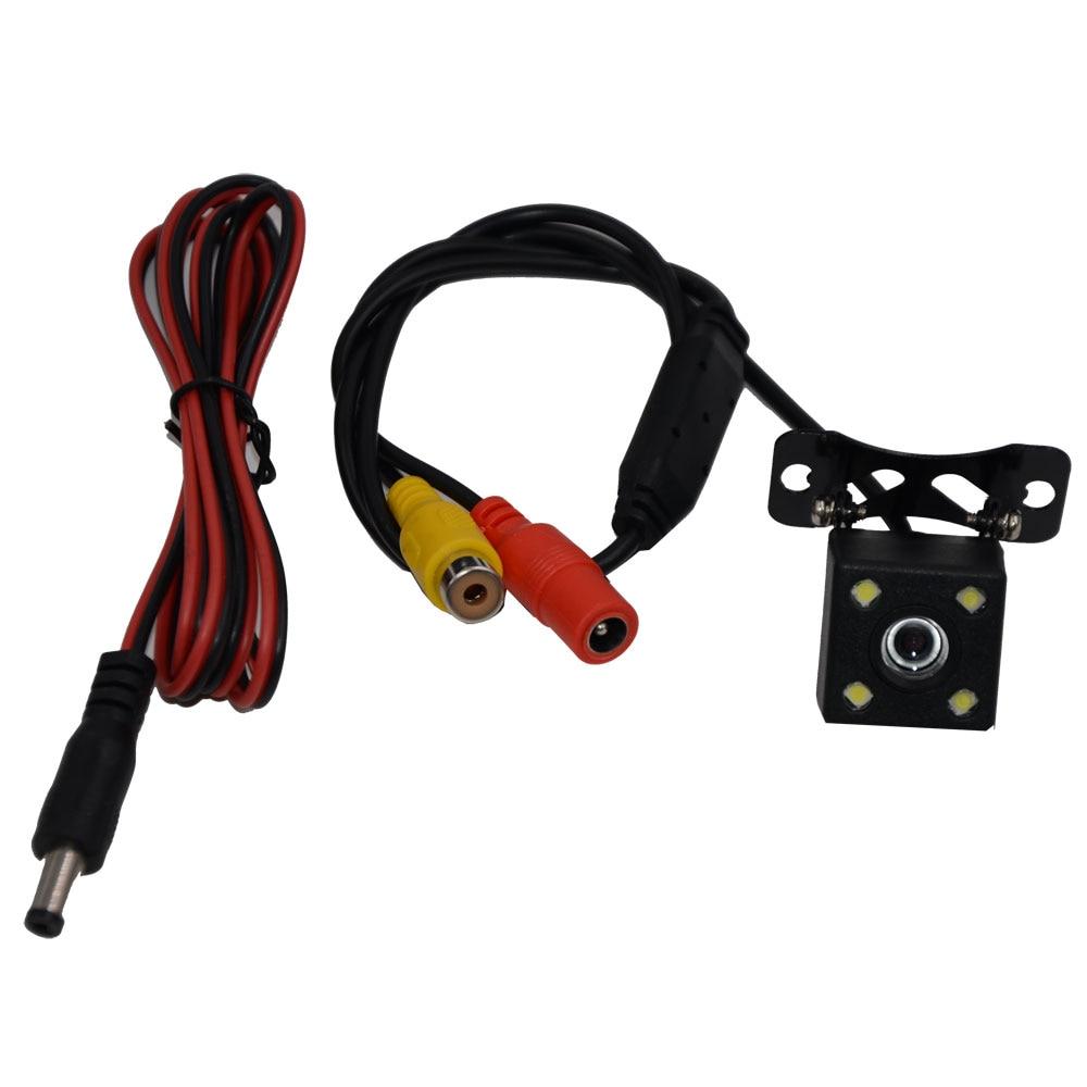 cheapest Yaber YR200 mini car Jump Starter 12000mAh Peak 800A Portable Emergency Starter Auto car Battery Booster Power Bank for 12V Car