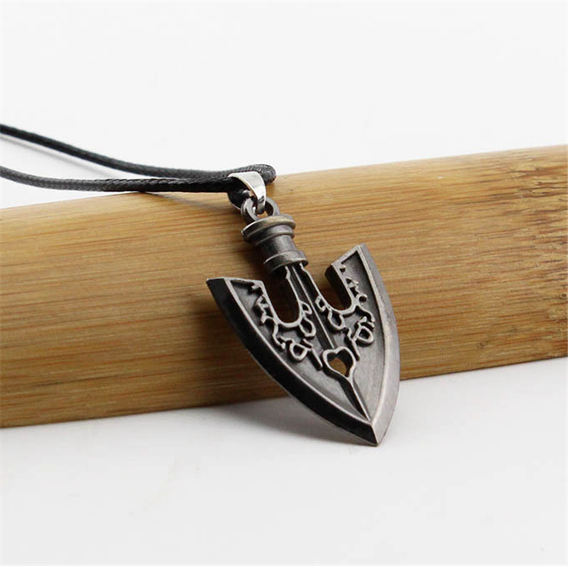 1pcs Hot Bizarre Adventure Stand Insect Arrow Pendant Necklace Cosplay Accessories Christmas Necklace Gifts For Boys Girls Pendant Necklaces Aliexpress 1919 stand arrow jojo 3d models. us 10 38 48 off 1pcs hot bizarre adventure stand insect arrow pendant necklace cosplay accessories christmas necklace gifts for boys girls pendant
