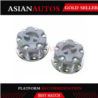 Wheel Locking Hub 28 Teeth Manuel MB886389 Pick Up L200 4x4 ,L300 4x4,Montero For MITSUBISHI Pajero Triton