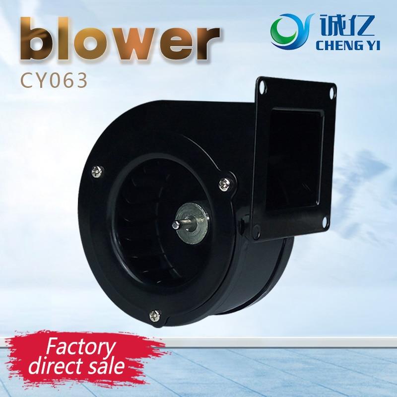 CY063 Electric Air Blower,Centrifugal Fan,Mini Blower,Mini Fan  ,high Qulitity, Low Price Cooling Fan 230V/13W