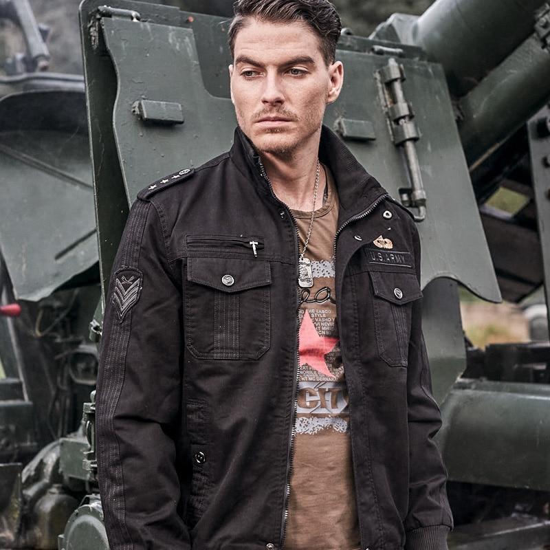 Military-Jacket-Men-Plus-Size-6XL-Bomber-Jackets-Male-Autumn-Winter-Outwear-Casual-Cotton-Flight-Epaulet (3)