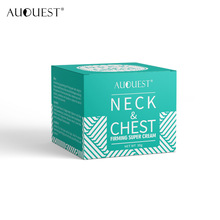 Neck & Chest Firming Cream Beauty Neck Cream Neck