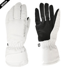New Men And Women #8217 s Ski Gloves Snowboard Gloves Snowmobile Motorcycle Riding Winter Gloves Windproof Waterproof Snow Gloves cheap NoEnName_Null Terylene Lycra