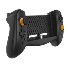 Get more info on the TNS-18133 Handheld Grip Handle Gamepad for Nintend Switch Non-Slip Bracket Holder Game Controller Fit for NS Nintend Switch
