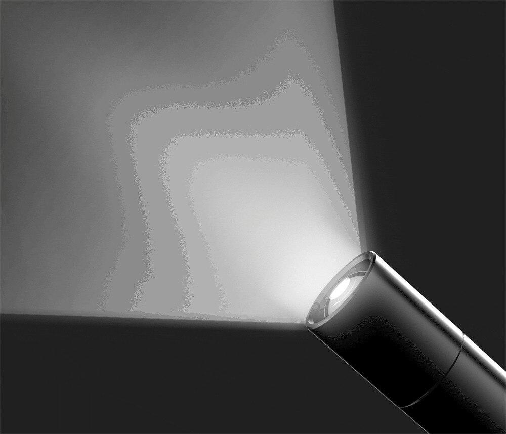 Xiaomi Mijia BEEbest 100LM Flashlight 5