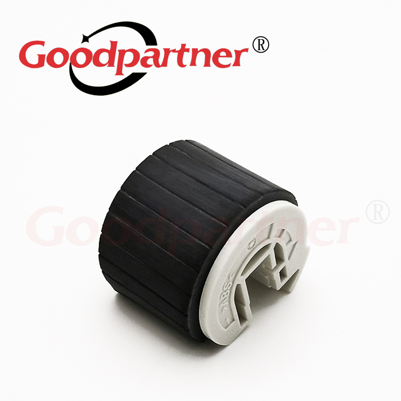 2X 059K66781 P105 P205 M105 M205 Pickup Roller For Xerox DocuPrint P105b P205b M105b M205b M215 Phaser 6000 6010 WorkCentre 6015