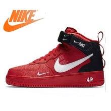 Groothandel Nike Koop Goedkope Nike Loten op