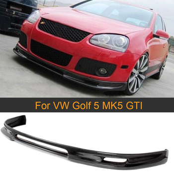 for Chevy Sonic Carbon Fiber Door Sill Protector Anti-Kick Scratch Welcome Pedals Guards Threshold Sticker Pattern Double Strip red 4Pcs