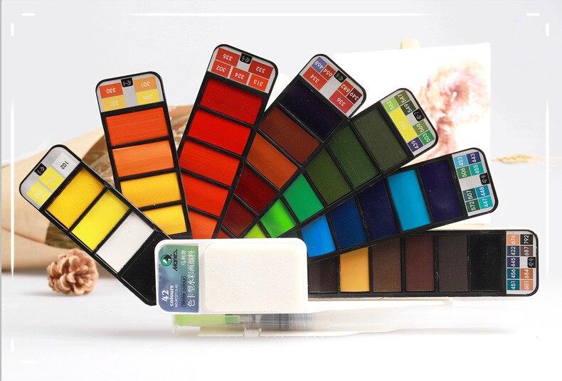 pigmento portatil da cor agua 01