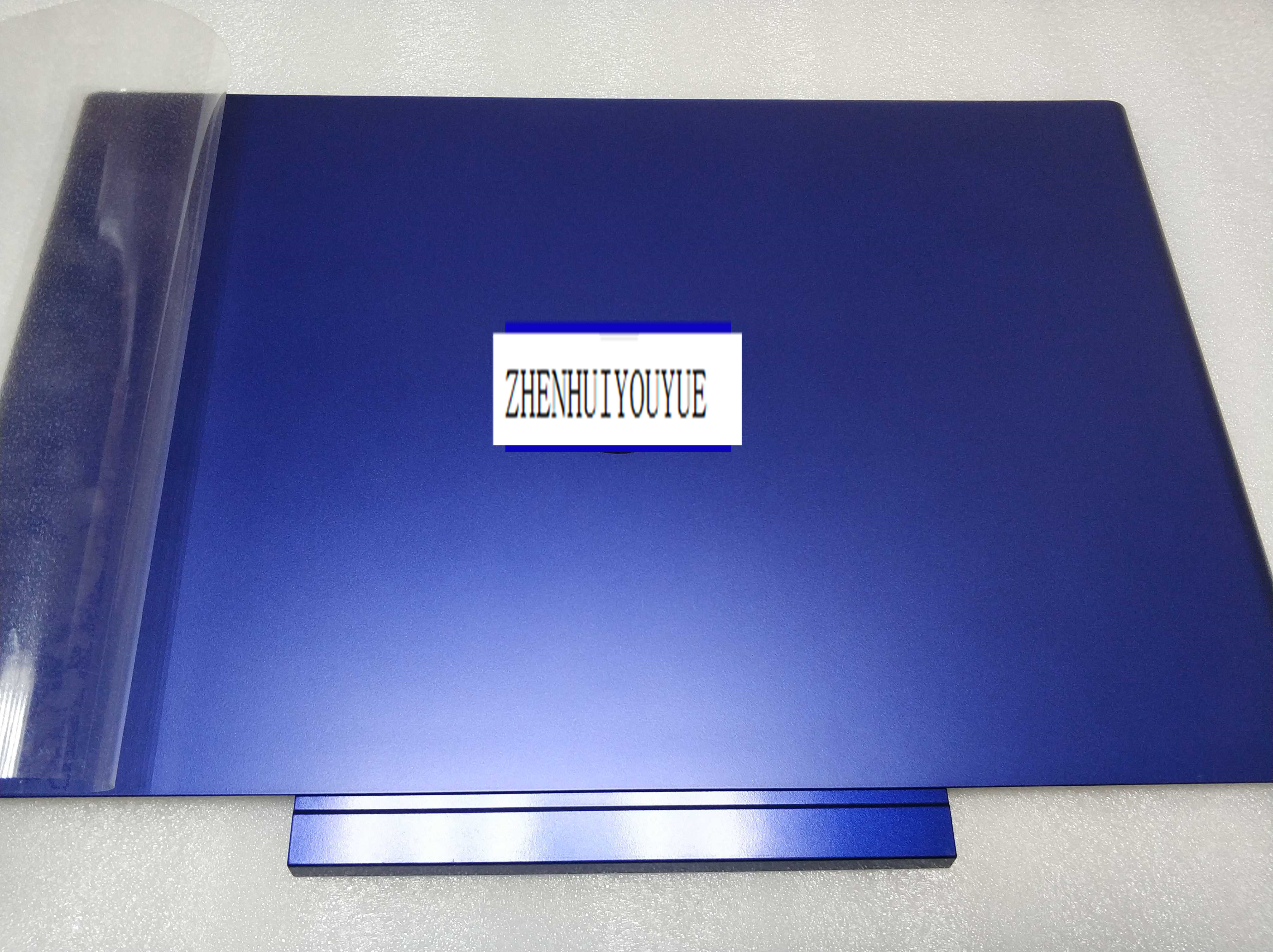 new for DELL Vostro 7570 V7570 top cover A case image